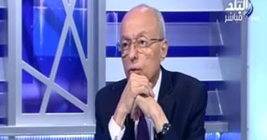 المصرية البريطانية: المملكة أكبر مستثمر غير عربى فى مصر بـ24 مليار دولار