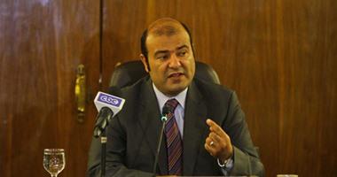 وزير التموين: منافذ جديدة لتوزيع البوتاجاز لتلبية  احتياجات الشتاء