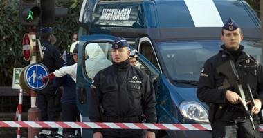 """مسئول بلجيكى: نعانى نقصا فى """"الشرطة العلمية"""" ونحذر من الإضرابات"""