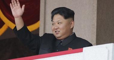 مبعوث من الأمم المتحدة يسعى لحوار مع كوريا الشمالية بعد تخفيف التوتر