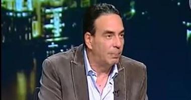 المصريين الأحرار: الحكومة الحالية نجحت بنسبة 70% حتى الآن