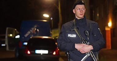 """الشرطة الألمانية: منفذ """"انفجار أنسباخ"""" لاجئ سورى عمره 27 عاما"""