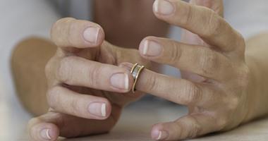 """""""نص الكوباية المليان"""".. 7 إيجابيات لتجربة الطلاق"""