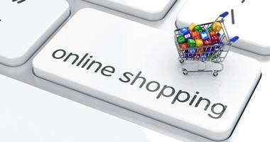 تقرير يحذر من الصفقات الوهمية والاحتيال عبر الانترنت بموسم التخفيضات
