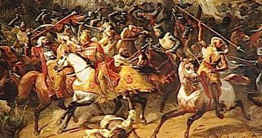 70 ألفا أو يزيدون.. ضحايا الصليبيين عندما دخلوا القدس لأول مرة  -