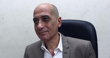 خالد سرور: مصر محتاجة مخلصين يفكرون خارج الصندوق