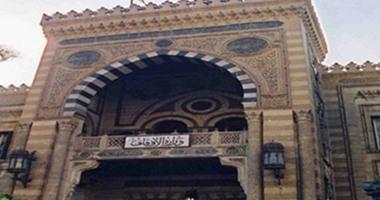 52 متسابقًا من 40 دولة فى مسابقة الأوقاف العالمية للقرآن الكريم بالقاهرة