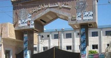 الثلاثاء.. شرم الشيخ تستضيف مؤتمر القيادة الإفريقية لعلوم الفضاء