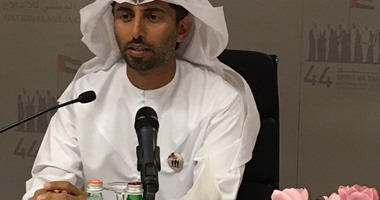 وزير الطاقة الإماراتى: من السابق لأوانه تحديد الحاجة لتمديد اتفاق أوبك