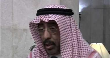 """مصادر عربية: سفير عمان يخرج بانطباع """"سئ"""" من لقائه بمندوب قطر  فى مصر"""