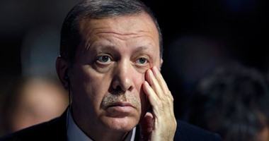 الاتحاد الأوروبى يعرب عن قلقه الشديد إزاء تراجع دولة القانون فى تركيا