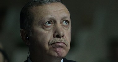 حزب الأحرار الدستوريين: تصريحات أردوغان عن وفاة مرسى أكاذيب لتحقيق أغراض سياسية
