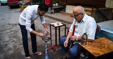 محمود حمدون يكتب: الجيل الجديد