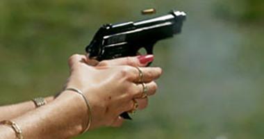 طفلة تقتل والدتها بطلقة طائشة فى الرأس من سلاح غير مرخص بأسيوط