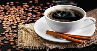 معلومات مفيده لصحتك لا تفوتك 11201531713636Heres-Why-You-Should-Put-Cinnamon-in-Your-Coffee1
