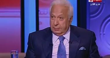مستشار الرئيس للصحة النفسية: مصر أول دولة تخصص مكاناً لمصابى كورونا من المرضى النفسيين