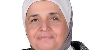"""""""جودة التعليم"""" تطلق حملة كبرى لتقويم ومراجعة المؤسسات التعليمية بـ21 محافظة"""