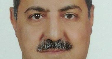 الدكتور محمود الهنداوى.. ثامن شهداء الأطباء بكورونا قاتل بعلمه وأدائه