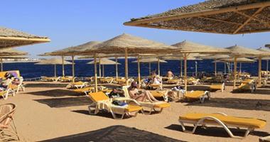 خبراء يتوقعون ازدهار سياحة المؤتمرات والمعارض الدولية فى مصر