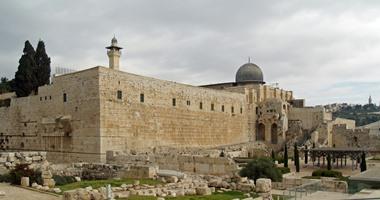 1120155144351712Al-Aqsa_Mosque_by_David_Shankbone