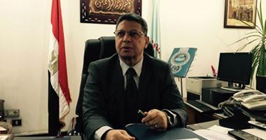 القوى العاملة: اتفاقية مع شركة القاهرة للزيوت بأحقية العامل فى الخروج على المعاش المبكر