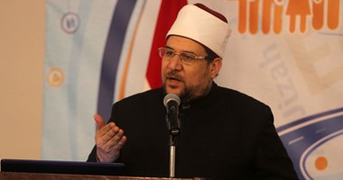 الأوقاف تقرر منع صناديق التبرعات وجمع الأموال بالمساجد دون تصريح