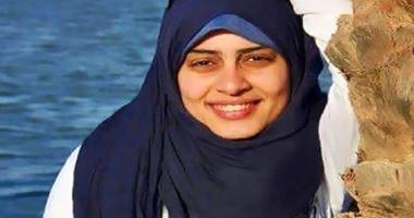 وزارة الصحة تعلن سبب وفاة داليا محرز طبيبه الاسماعيليه , الالتهاب السحائي صديدي وليس وبائي