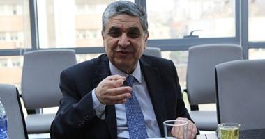 مصر تفوز برئاسة الجمعية العمومية للوكالة الدولية للطاقة المتجددة (تحديث)