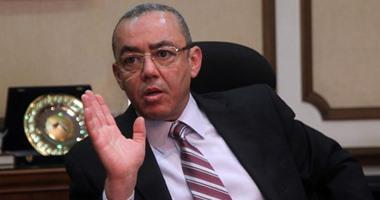 """وزير الطيران لـ""""القاهرة 360"""": سنفاوض روسيا لحل الأزمة"""