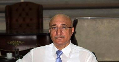 """المصرى يدرس تعيين """"نجل"""" رئيس النادى بمجلس الإدارة"""