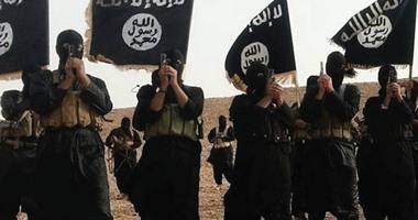 مقتل 4 جنود نيجيريين فى هجوم لتنظيم داعش الإرهابى