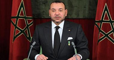"""إطلاق مشروع بناء """"مدينة صناعية"""" صينية فى المغرب"""