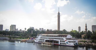 تعرف على درجات الحرارة المتوقعة في مصر والدول العربية 1 7/9/2017 - 1:24 ص