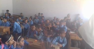 محيي الدين جاويش يكتب: العنف المدرسي