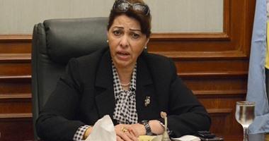 القائم بأعمال محافظ الإسكندرية:التزمنا بتكليفات الرئيس خلال مهلة الـ10 أيام