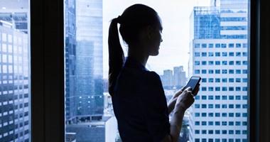 إريكسون: اشتراكات خدمات الاتصالات المحمولة تصل لـ9 مليارات بحلول 2021