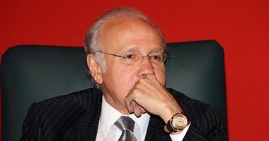 لجنة التصالح بالعدل تستعجل تقارير الخبراء حول تسوية صلاح دياب وعبد الله سعد