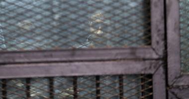 """مد أجل الحكم على 17 متهما بقضية """"أحداث عنف الزيتون"""" لجلسة 13 ديسمبر"""