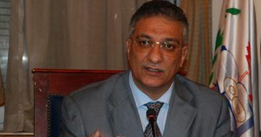 وزير التنمية المحلية: ننسق مع النقل النهرى لتأمين المعديات النيلية