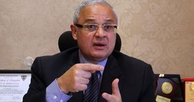 وزير السياحة: حادث الغردقة سطو مسلح ولم تُحدد هوية المتهمين