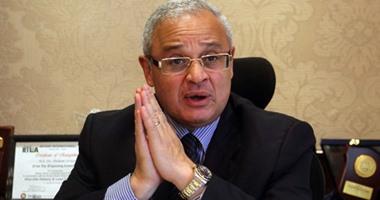 بيان: خطة استئناف الرحلات بين مصر وبريطانيا قريبا خطوة هامة مرحب بها من الدولتين