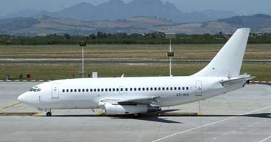 """هيئة أمريكية عن حادث بوينج 777: تعطل محرك الطائرة متعلق بـ""""إجهاد المعادن"""""""