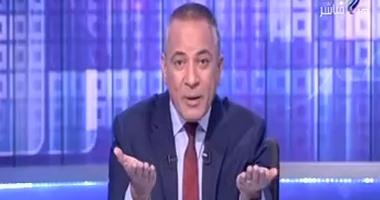 أحمد موسى: هناك مخطط يهدف إلى الوقيعة بين مصر وروسيا