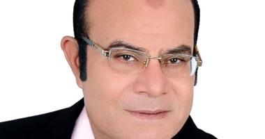 النائب حسين عشماوى يتهم فى طلب إحاطة عاجل وزارة الأوقاف بالتزوير