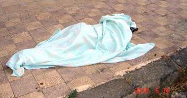 العثور على جثة طفلة مذبوحة بقرية الصياد فى قنا