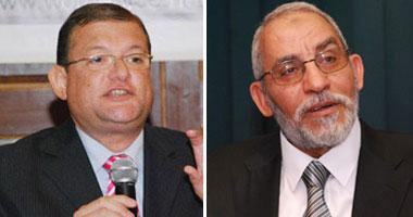مرشح الإخوان بالساحل يتمرد على قرار الانسحاب ويخوض جولة الإعادة 112201043441