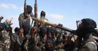 بريطانيان يقران بالذنب فى الإعداد لارتكاب أعمال إرهابية  بسوريا