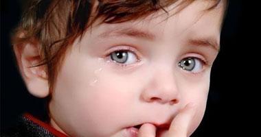 إساءة معاملة الأطفال يؤدي تغيير 112201193590.jpg