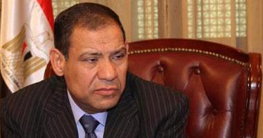 سفير مصر بالرياض: فرز أصوات الناخبين سيبدأ عقب الانتهاء من الاستفتاء