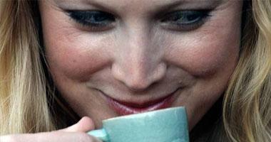 ╝◄◄ شرب القهوة بالحليب أكثر صحية لأصحاب المعدة الحساسة ►►╚ 112201213182342